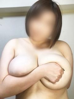 高岡~TAKAOKA~